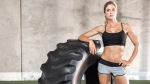 Game Plan For Staying Fit Over 40