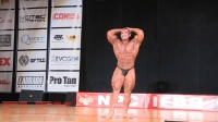 2016 IFBB Pittsburgh Pro Guest Posing: Guy Cisternino