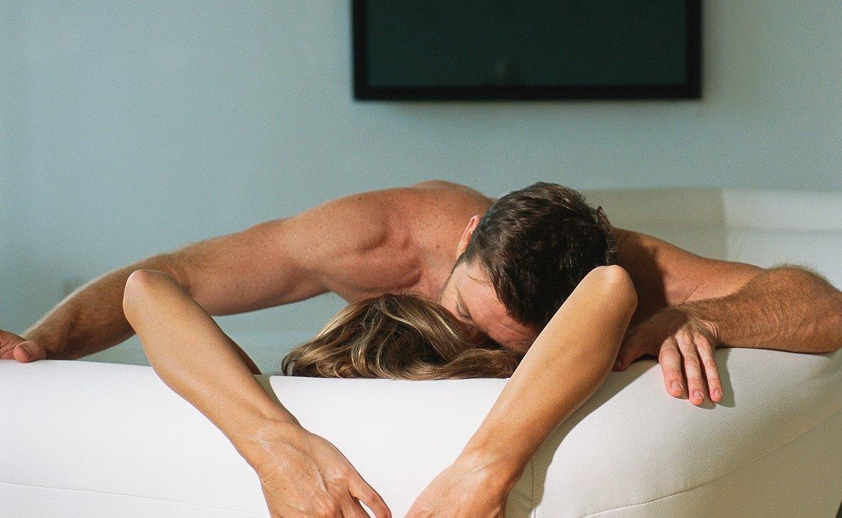 main_couple_sex_kissing_flirting_turn_on_