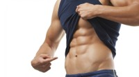 5 Ways to Shredded Abs