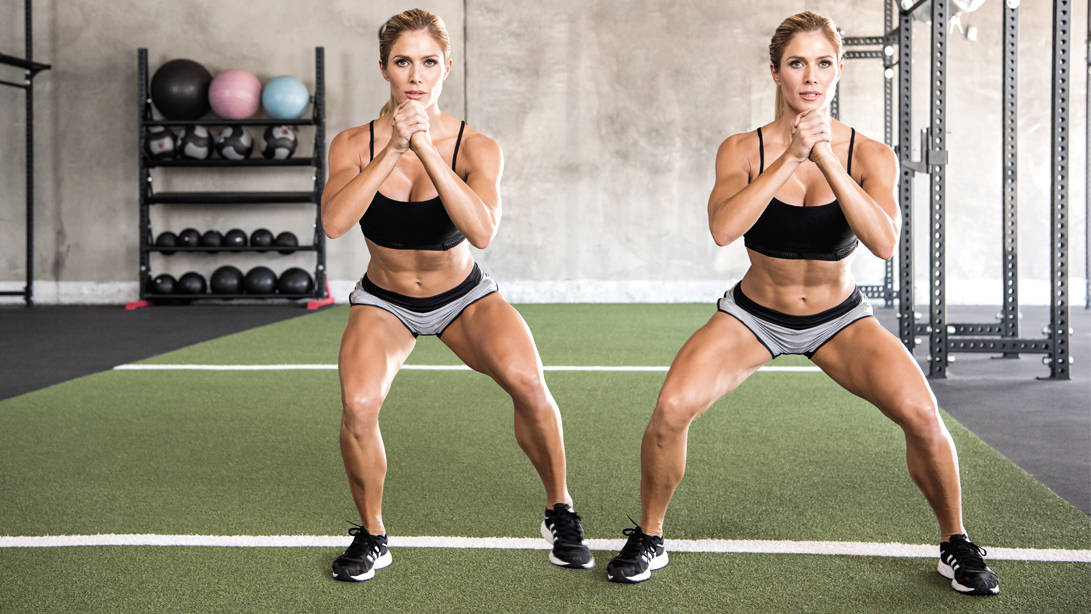 Game Plan For Staying Fit Over 40 Muscle Fitness To help you navigate this intimidating process, we created this women's pants size chart and fit characteristics: game plan for staying fit over 40