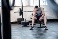 tired-man-bench-gym