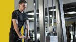 yellow-gym-wall-tricep-pushdown