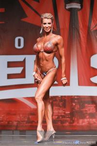 Raquel Long