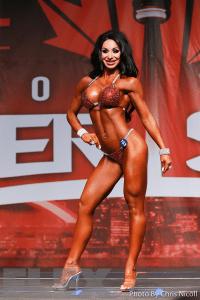 Lindsay Pinsonneault