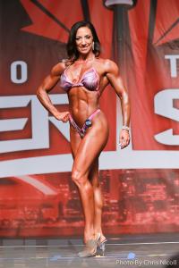 Lisa Moskaluk