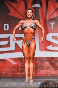 Natalie Waples