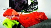 5 Must-Have Rain-Gear Items