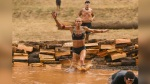 Everything You Need To Know About Obstacle Course Races