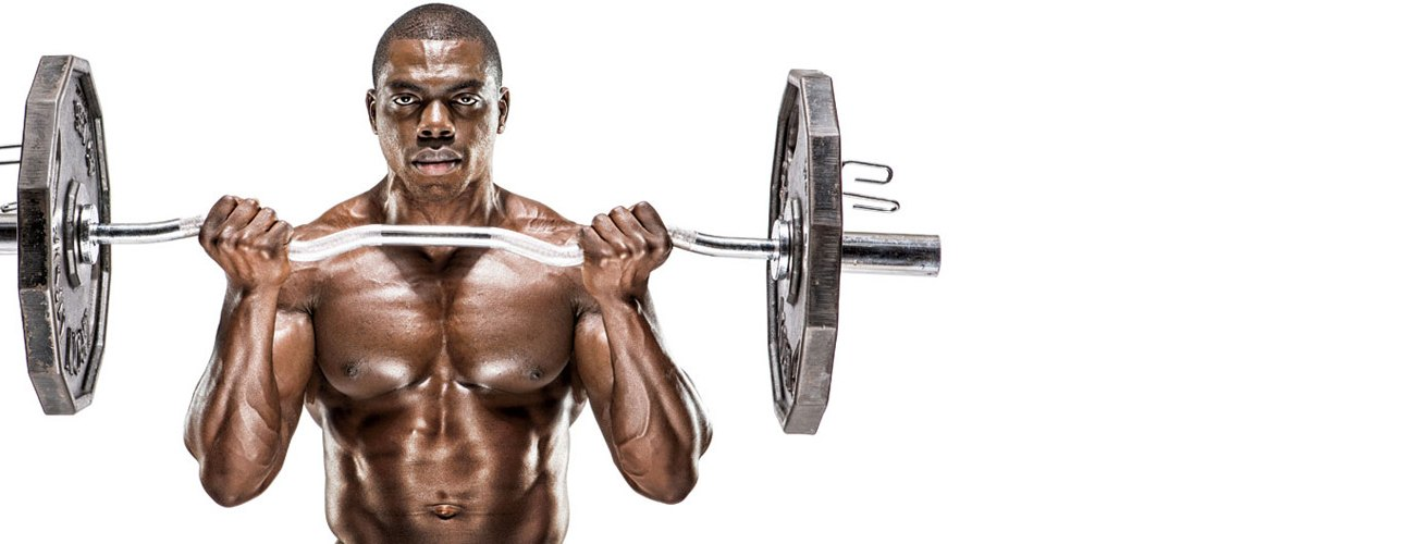 The XTEND Perform 21-Day Challenge Workout
