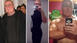 An Epic Adventure of Weight Issues, Nutrition and Lifting