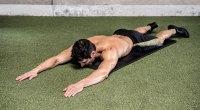 Superman-start-position