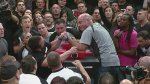 World Armwrestling League Championships 2016