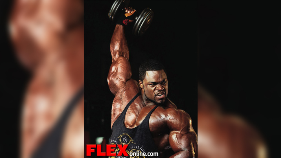 brandon-curry-overhead-triceps-extensions