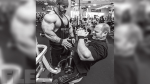 Quick Workouts For Long-Term Gains