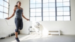 High-Intensity Finishers Will Amp Up Your Workout