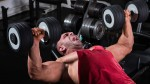The 6 Best Moves for Stronger Lifts