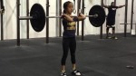 Ready to Get Outlifted by an 11-Year-Old?