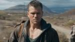 The 'Bourne' Transformation