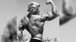 The 10 Commandments of Bodybuilding