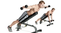 incline-lat-raise
