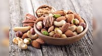 15 High Protein Travel Snacks