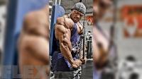 phil-heath-triceps-pushdowns