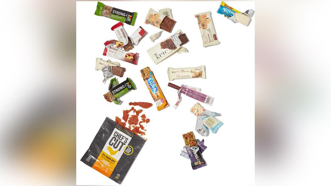 protein-snacks-intro-portable