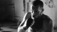 Five Ways Conor McGregor is Preparing Differently for UFC 202
