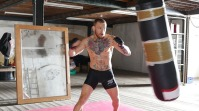 Six Things to Know About Conor McGregor Ahead of UFC 202