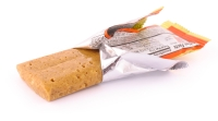 The Fiber In Your Protein Bars Isn't Really Fiber