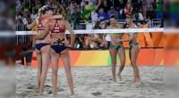 Olympics Roundup: Day 11