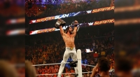 WWE Summerslam 2016 is Here to Knock You Out of the Ring