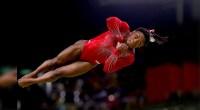 Olympics Roundup: Day 8 & 9