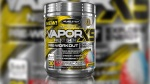 Choose the Right Supp to Get Pumped for the Gym