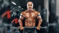 7 Exercises to Blow Up Your Arms