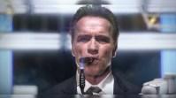 """""""Celebrity Apprentice"""" Debuts Promo Starring Arnold Schwarzenegger"""