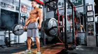 Fitness, Diet, Form: 6 Questions Answered