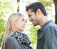9 lies your girlfriend is telling you