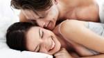 couple_main_4