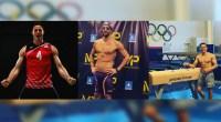 Hottest Male Team USA Athletes