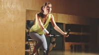 The Ultimate Beginners Guide To Indoor Cycling