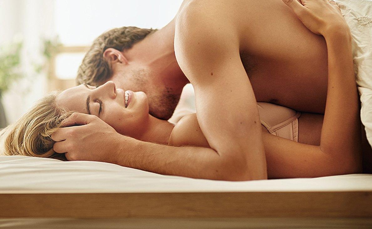 For sex lasting longer techniques 3 Natural