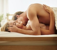 """How to handle """"the morning after"""" with a new girl"""