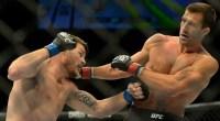11 Most Devastating MMA KOs