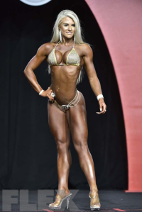 Sheena Jayne Anderson