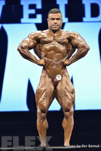 Eduardo Correa