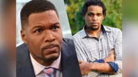 Daddy Dearest? Michael Strahan Caught In Center Of Love Child Scandal