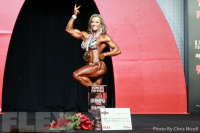 Women-Physique-Winner