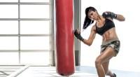 Monique Ricardo's Shoulder-Blasting Workout Explained
